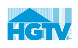 HGTV - Sebring Services