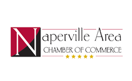 Naperville Area Chamber of Commerce - Sebring Services