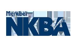 NKBA - Sebring Services