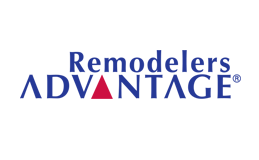 RA - Sebring Services