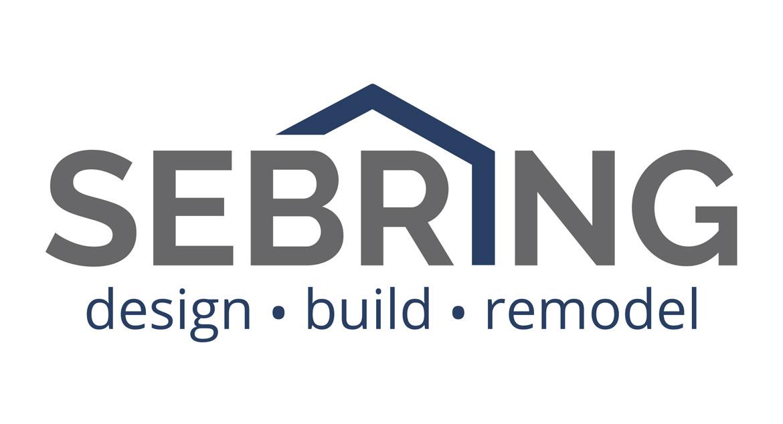 New Sebring Logo