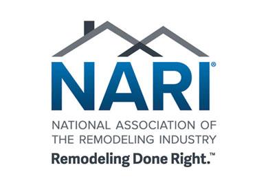 NARI - Sebring Services
