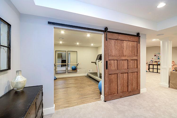 Plainfield Home Remodeling Home Remodeling Contractors Sebring Design Build