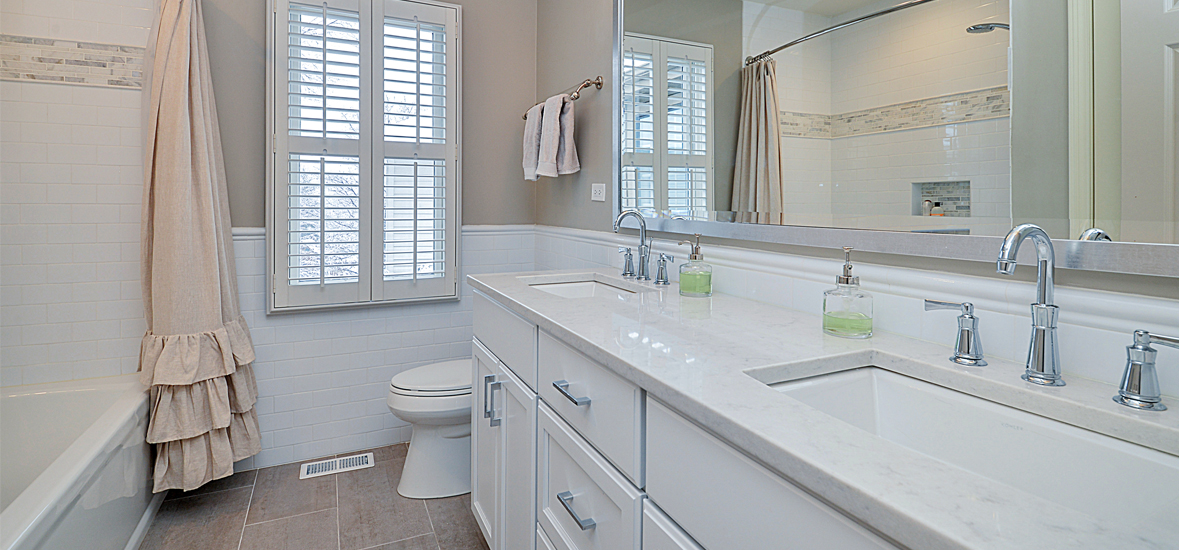 6 Questions to Ask Before a Bathroom Remodeling Project 2 Sebring Services