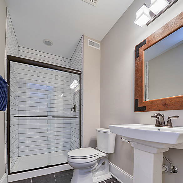 Must Know Bathroom Remodeling Tips Sebring Services
