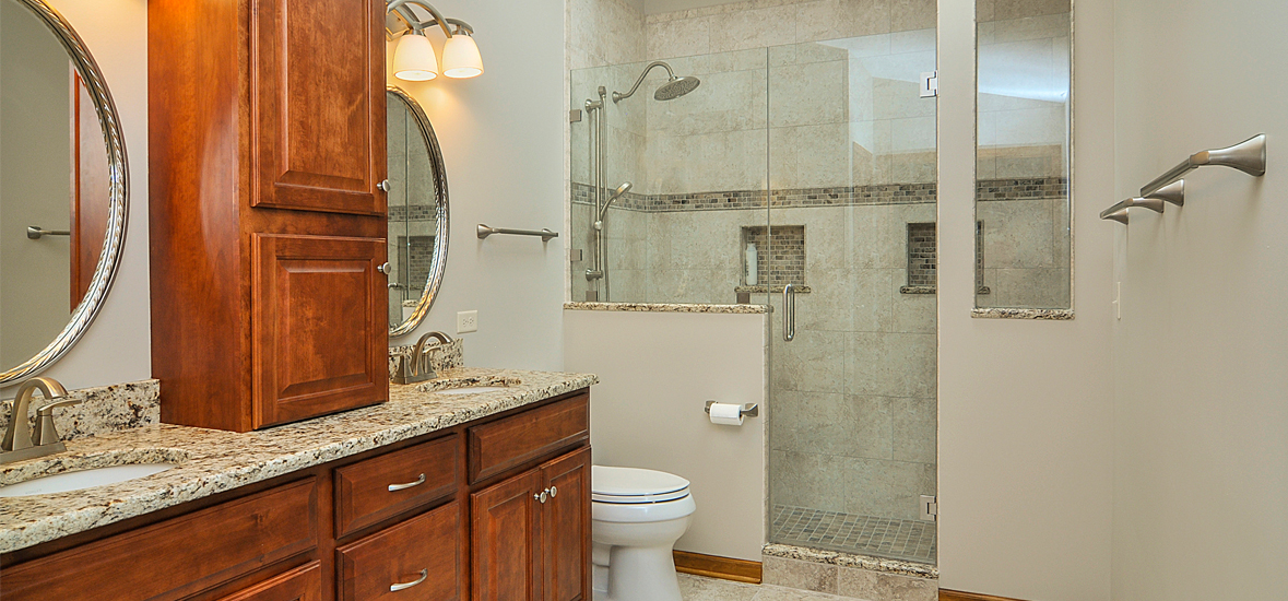 Bathroom Design Ideas And Tips: 7 Must-Know Bathroom Remodeling Tips