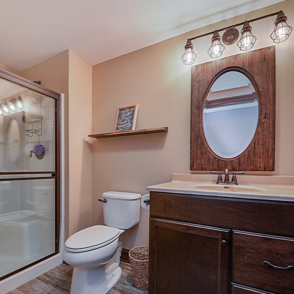 Must-Know Bathroom Remodeling Tips 3 Sebring Services