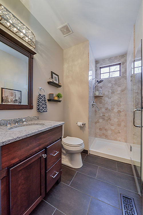 Bathroom remodeling home remodeling contractors Bathroom remodeling services