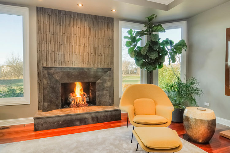 Home Renovations - Sebring Services