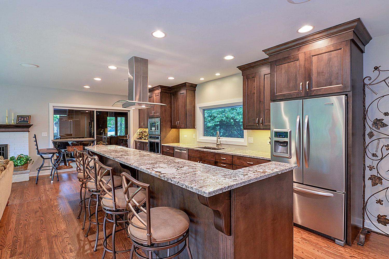 100 kitchen cabinets naperville interior design for Kitchen cabinets 999