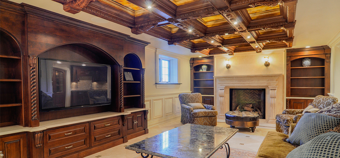 Home Remodeling Ideas That Make an Ordinary Home Feel High End 2 Sebring Services