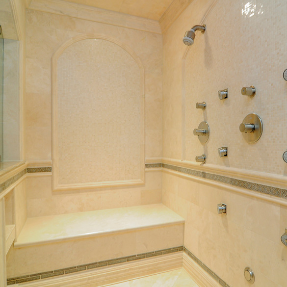 Home Remodeling Ideas That Make an Ordinary Home Feel High End Sebring Services