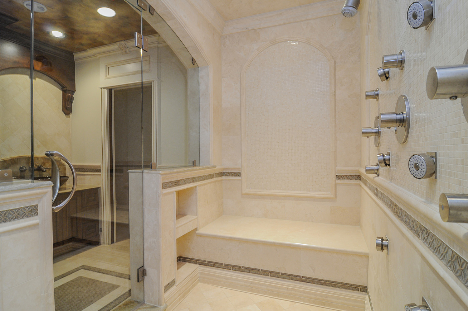 ideas tile cabinet granite quartz bathroom remodeling naperville aurora sebring services naperville bathroom remodeling