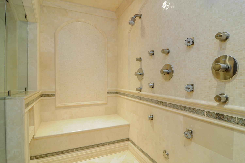 Steve Ann 39 S Bathroom Remodel Pictures Home Remodeling Contractors Sebring Design Build