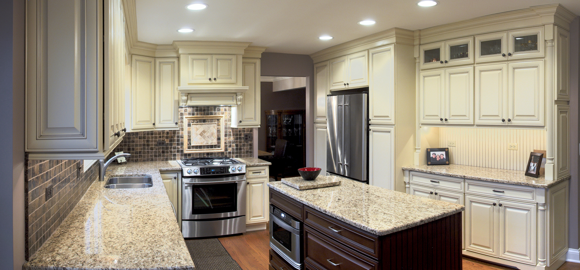 Magnificent Kitchen Remodeling Tips For A Small Kitchen Space Sebring Home Interior And Landscaping Ologienasavecom