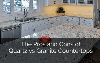 Granite archives home remodeling contractors sebring for Basement pros and cons