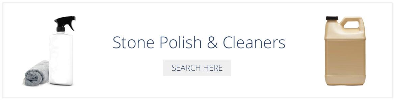 Stone Polish & Cleaners - Sebring Design Build