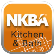 10 Apps to Help with Kitchen Remodeling Ideas Sebring Services