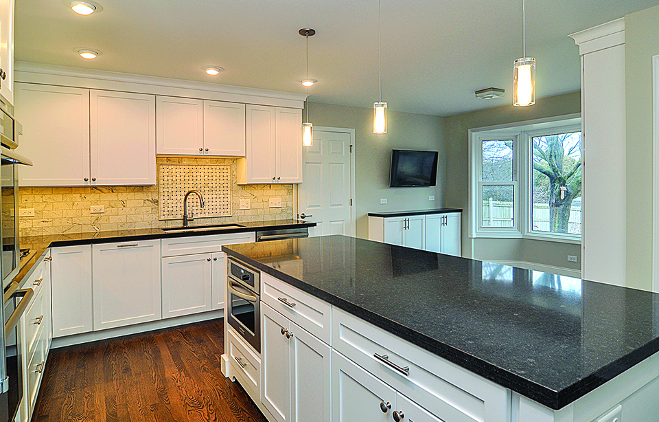 How much does a kitchen remodel add to home value 28 images how much does it cost to remodel How much do kitchen design services cost