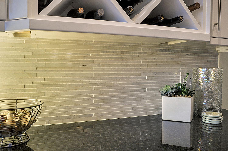 Kitchen Remodeling Ideas Darkwood Cabinetry Dark Granite Aurora Naperville IL Illinois Sebring Design Build
