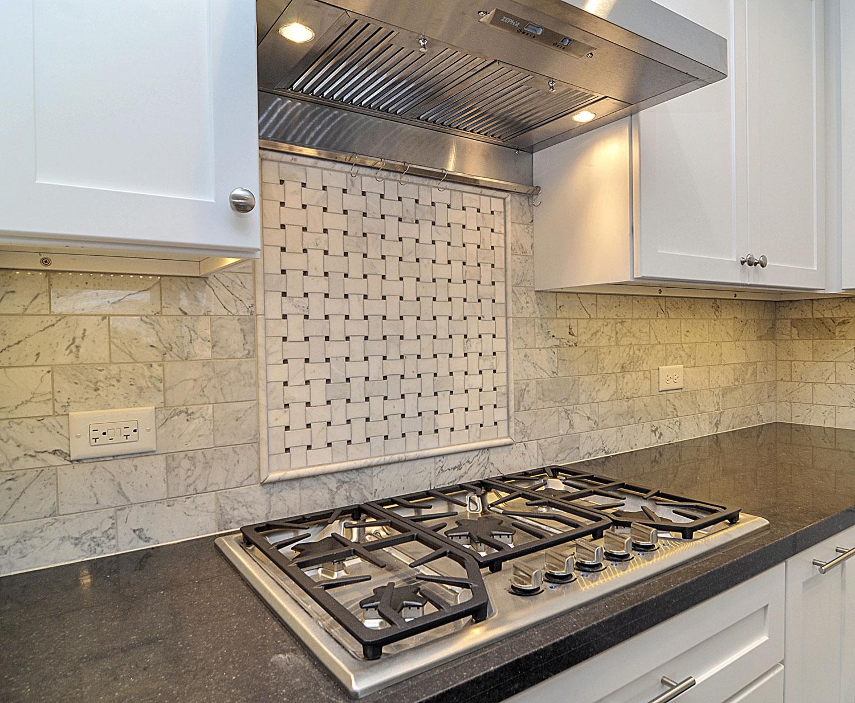 kitchen remodeling ideas white cabinetry dark granite aurora naperville il illinois sebring services - Naperville Kitchen Remodeling