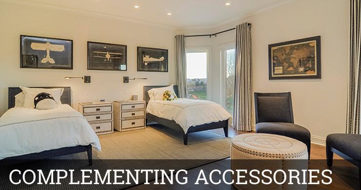 Ideas For Remodeling Your Childu0027s Bedroom Sebring Services