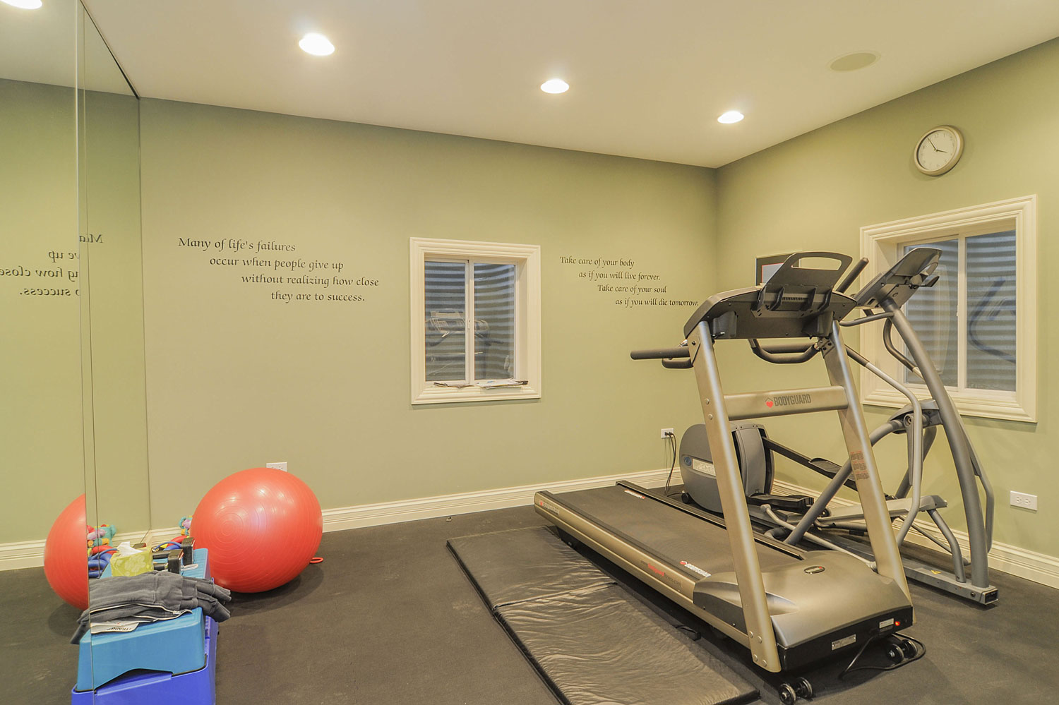 ... Theater Gaming Room Finished Basement Remodeling Ideas Sebring Services  ...