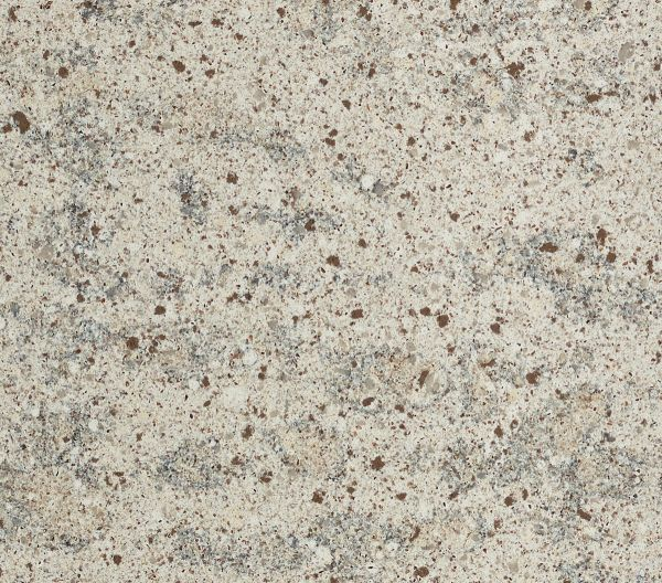 Upgrade Your Kitchen Countertops With These New Quartz