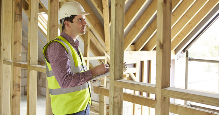 An Easy Step by Step Guide to Building Permits Sebring Services