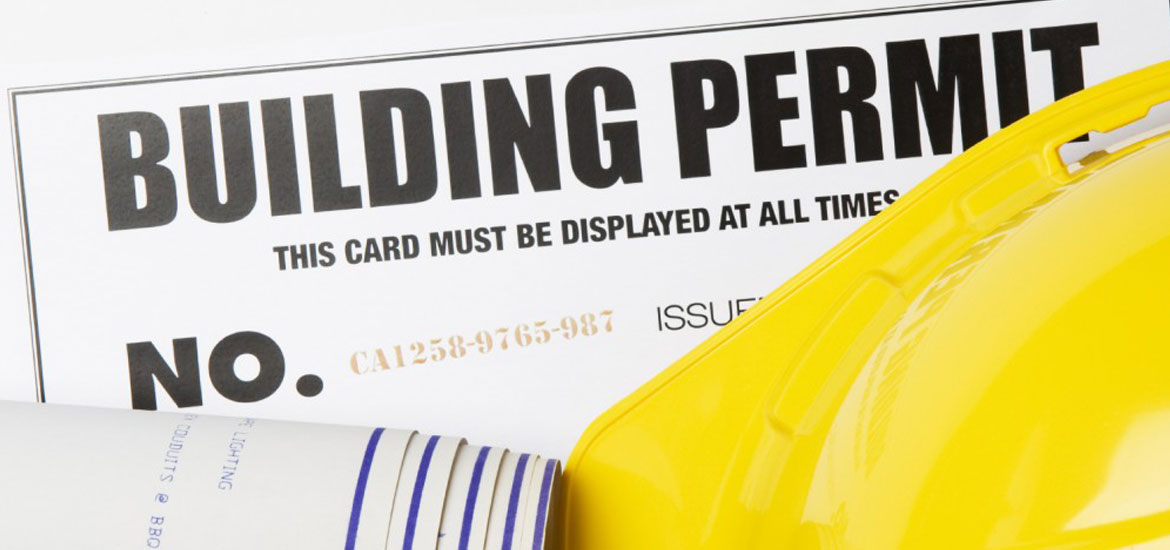 An Easy Step by Step Guide to Building Permits - Sebring Services