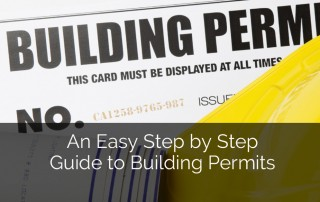 Ibc archives home remodeling contractors sebring design build - A step by step guide to renovating an apartment ...