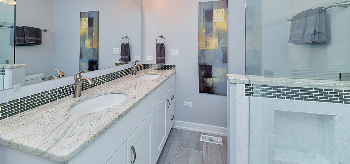 The Many Decisions in Bathroom Remodeling Sebring Services