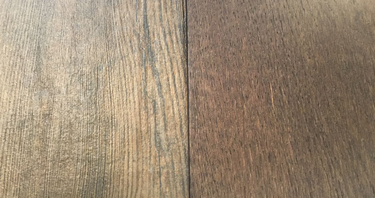 tile that looks like wood vs hardwood flooring sebring services - Ceramic Tile Like Wood Flooring