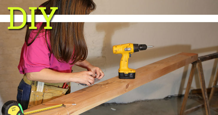 When to DIY Versus Hiring a Professional Contractor