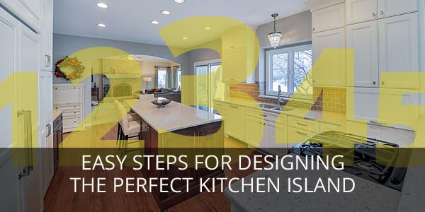 Kitchen remodeling archives sebring services - Easy steps for a kitchen makeover ...