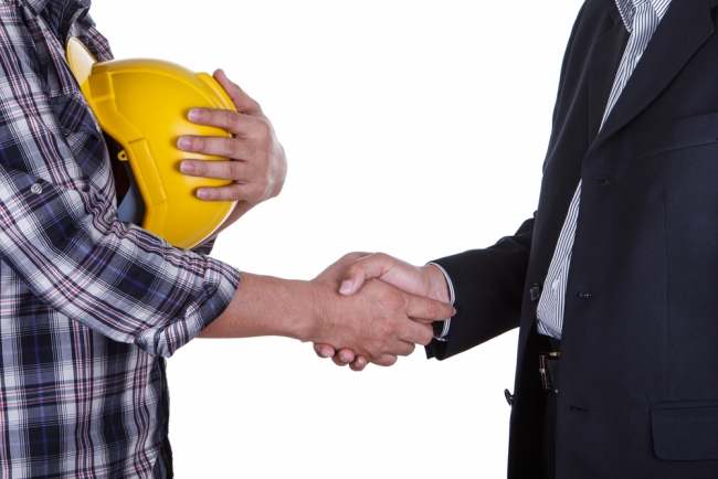 5 Tips for Successful Communication With Your Remodeling Contractor