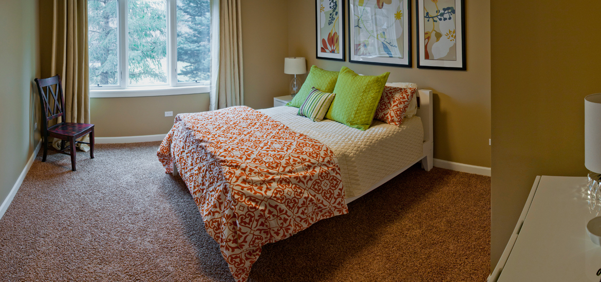 5 Reasons to Convert Your Basement Into a Bedroom for Your Teen Sebring Services