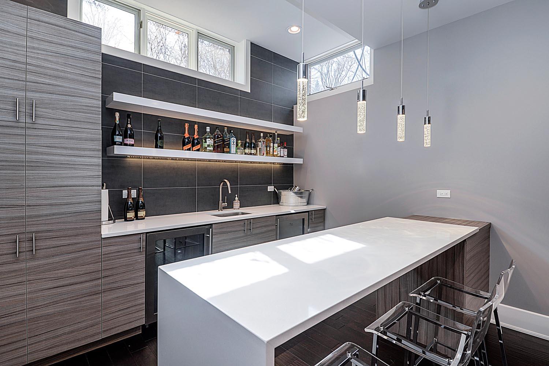 Basement Remodeling Naperville Il sidd & nisha's basement remodel pictures | home remodeling