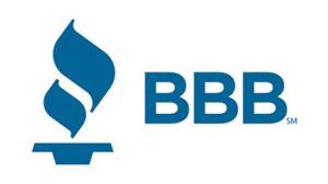 BBB Reviews - Sebring Services