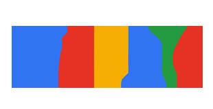 Google Reviews - Sebring Services