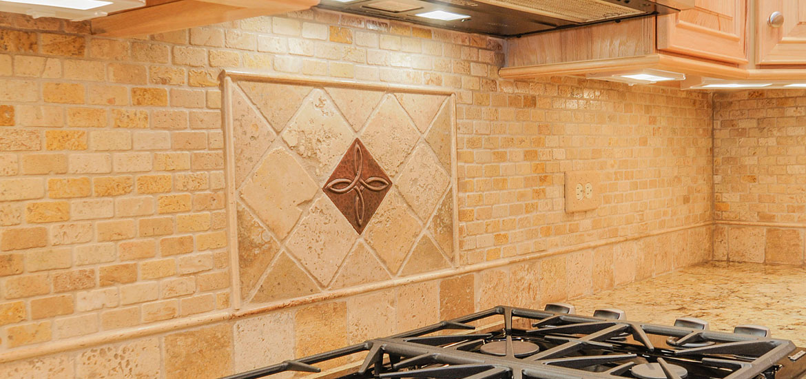 How Long Does a Kitchen Remodel Really Take? A Realistic Schedule - Sebring Services