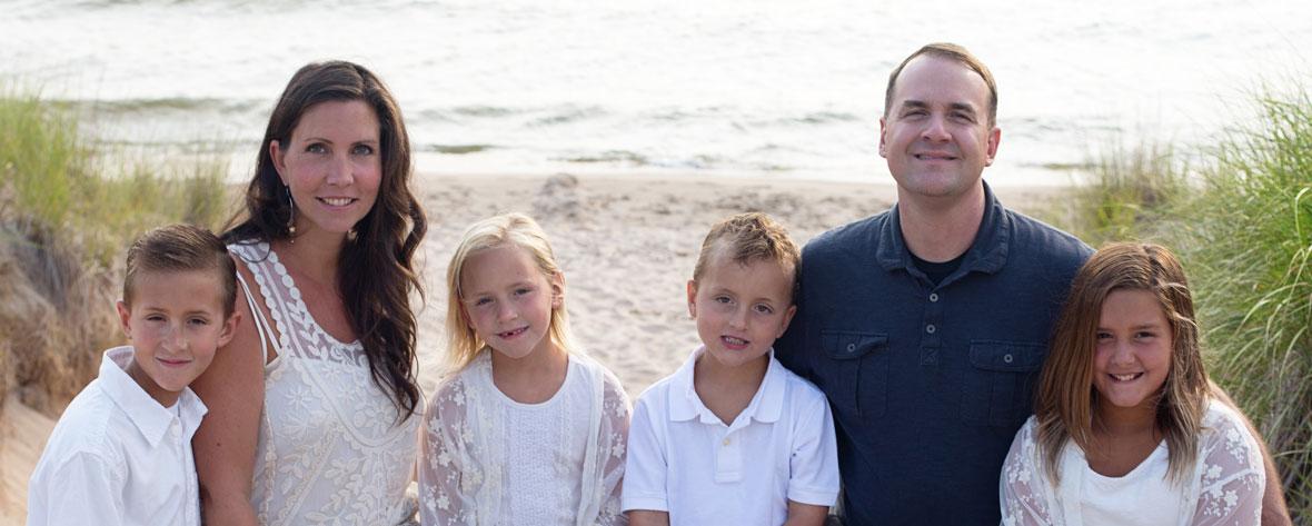 Sebring Services Team - Bryan Sebring - Sebring Services