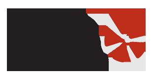 Yelp Reviews - Sebring Services