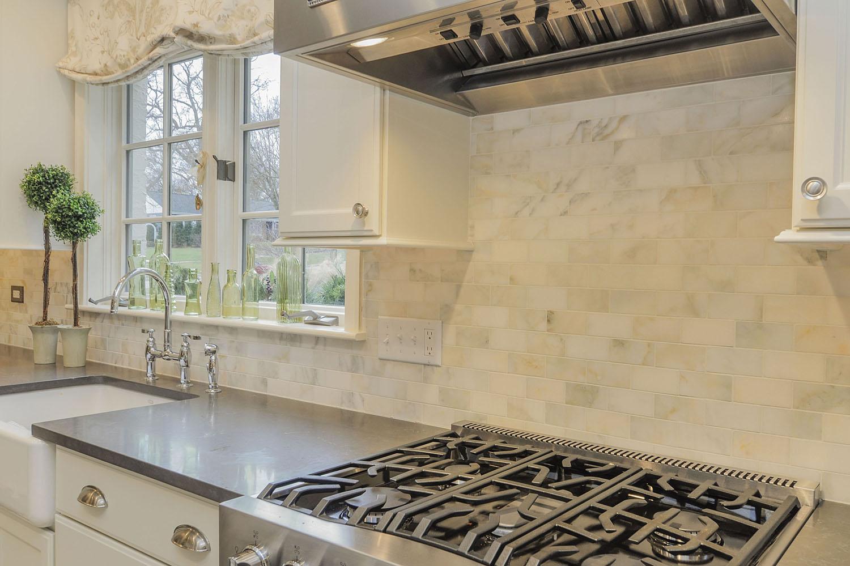 Kitchen Remodeling Ideas White Cabinetry Granite Downers Grove Lisle IL Illinois Sebring Design Build