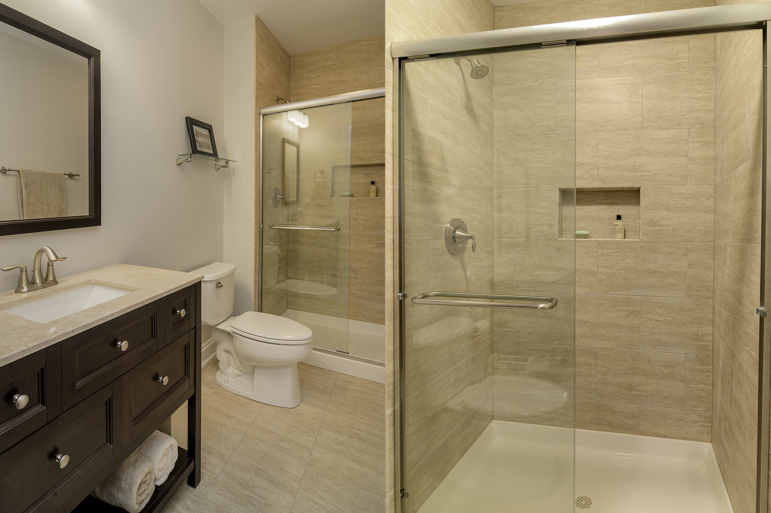 Bathroom Remodelling Contractors Decoration bathroom contractors.bathroom contractors before remodeling
