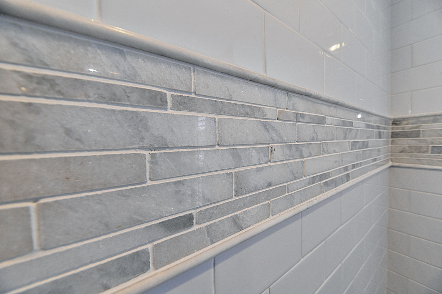 Bathroom Remodeling Naperville chicago bathroom remodeling bathroom remodel contractor chicago we beat any pricesunny minimalist Ideas Tile Cabinet Granite Quartz Bathroom Remodeling Naperville Sebring Services