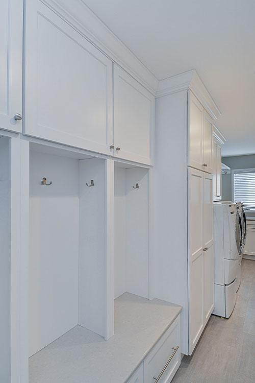 Home Renovation - Sebring Services