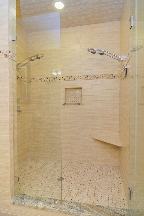 Bathroom Remodeling Illinois Amusing Bathroom Remodeling & Bathroom Remodel Designs  Naperville Il Design Decoration