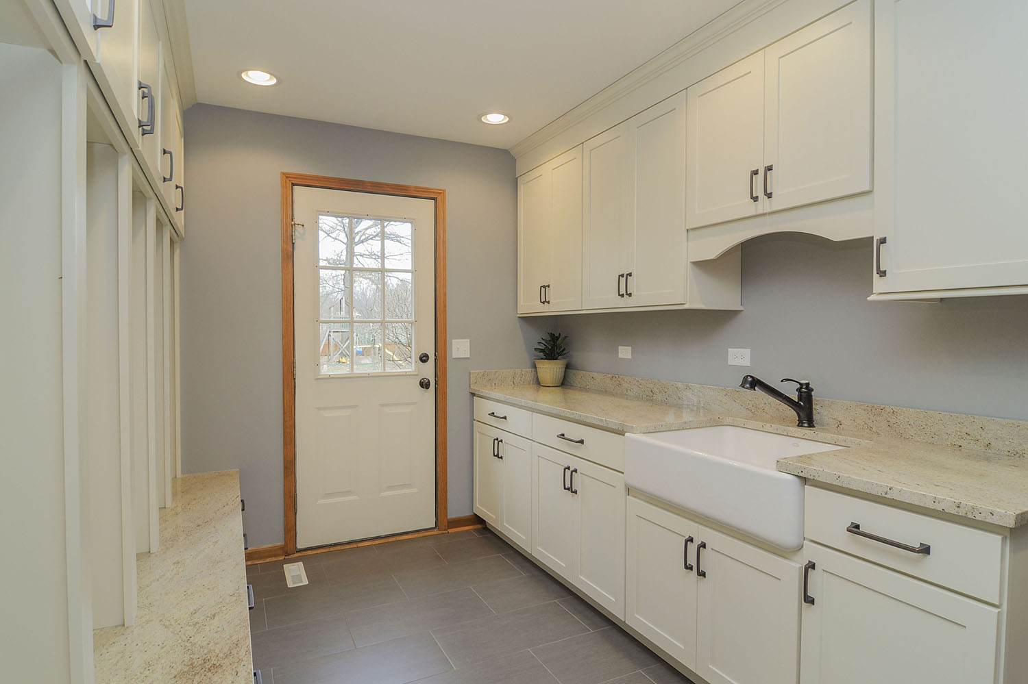 mud room Remodeling Ideas Locker Cabinetry Naperville IL Illinois Sebring Services