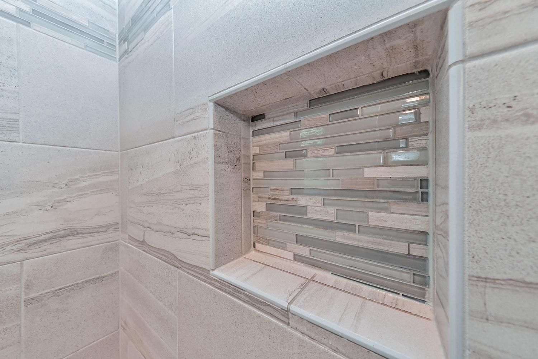Bathroom Remodeling Tile Quartz Ideas Glen Ellyn Naperville Sebring Design Build